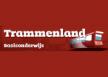 thumb_trammenland