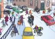 thumb_sneeuw-en-gladheid